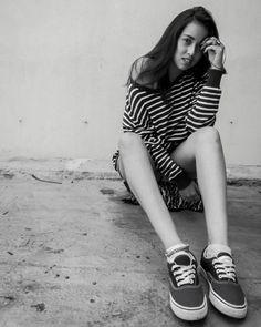 Got to get you out of my head. -Shawn Mendes - Stitches  #beautifulwomen #blackandwhite #nwiphotographer #igcaracas #venezuelan #vscocamvenezuela #ofhumans #photoretouching #photographyislifee #amazing #artofvisuals #fashionphotographer #gallery_of_bw #good #love #songs by cieloazu.l