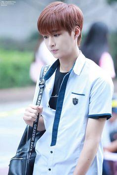 Hyunkyung - Romeo