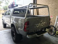 Canvas canopy frame and cover made to order shipped Aust wide. For most style side dual cab Australian model cars. Ute Canopy, Canopy Frame, Canvas Canopy, Ute Trays, Pvc Windows, Car Upholstery, Roof Top Tent, Electrical Components, Australian Models