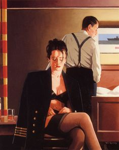 Google Image Result for http://uploads5.wikipaintings.org/images/jack-vettriano/sailors-toy.jpg