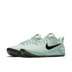 best service d8b12 9c282 Order and buy it now, Nike Kobe AD EP Igloo We have many different styles  of authentic Nike Kobe AD EP shoes at a good price at our online store.