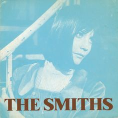 There Is a Light That Never Goes Out / The Smiths (1992)
