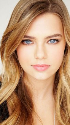 Image shared by Sloth. Find images and videos about indiana evans on We Heart It - the app to get lost in what you love. Beautiful Eyes Images, Beautiful Girl Image, Stunning Eyes, Beautiful Women, Indiana Evans, Aesthetic People, Woman Face, Beautiful Actresses, Pretty Face