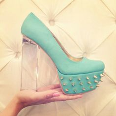 shoes-trend-chunky-heels