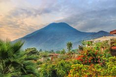 5 days in Lake Atitlan itinerary: Introducing Guatemala's Western Highlands Countries To Visit, Places To Visit, San Pedro Guatemala, Stuff To Do, Things To Do, Lake Atitlan, Tikal, Heaven On Earth, Perfect Place