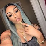 """3,786 Likes, 93 Comments - VoiceOfHair (Stylists/Styles) (@voiceofhair) on Instagram: """"HAIRSPIRATION
