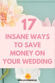 This no nonsense guide will show you how to successfully cut your wedding costs, without compromising the quality of your wedding. Diy Wedding Planner, Diy Your Wedding, Wedding Planning On A Budget, Budget Wedding, Wedding Costs, Wedding Advice, Wedding Stuff, Wedding Ideas, Wedding Survival Kits