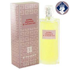 Givenchy Extravagance D'Amarige 100ml/3.3oz Eau De Toilette Women Perfume Spray