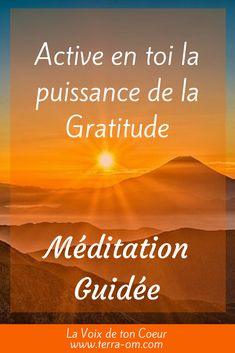 Gratitude, Yoga Gym, Meditation Music, Tai Chi, Positive Affirmations, Positive Thoughts, Stress, Mystic, About Me Blog