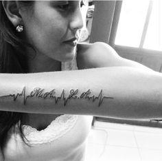 Letras##cardio