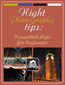 Night Photography Tips: 9 essential steps for beginners | Digital Camera World digitalcameraworld.com