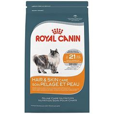 85gm Beautiful And Charming Cat Supplies Pet Supplies Dynamic New Royal Canin Ultra Light In Jelly