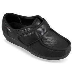 "Pantofi ortopedici dama, din material tip stretch, OrtoMed 6049-S05. Recomandati pentru:""monturi"" / Hallux Valgus, deget in ciocan/degete in gheara, pentru plantari, pentru persoanele care doresc incaltaminte ortopedica confortabila. Gama de marimi fabricate: 37-41."