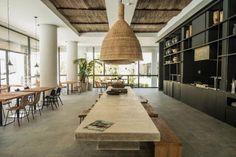 Casa Cook Rhodes i Kolimbia, Rhodos, Grekland (Bild 4)