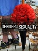 Description: This new introduction to the sociology of gender and sexuality offers a fresh take on the importance of these concepts in modern society. It provides an insight into our rapidly changing attitudes towards sex and our understanding of masculine and feminine identities, relating the study of gender and sexuality to wider social concerns throughout the world and presenting a comprehensive yet readable summary of recent research and theory.