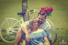 O pré wedding de Joana e Murilo!