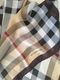Orjinal Burberry Fular Esarp In Letgo Stuff To Buy Buy And Sell Letgo