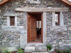 http://architectsandartisans.com/blog/wp-content/uploads/woodland-cottage/WoodlandCottage_06.jpg