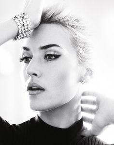 Image: Harper's Bazaar UK