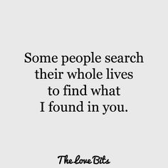 Best love Sayings & Quotes QUOTATION – Image : Short love quote – Description love quotes for him Sharing is Sexy – Don't forget to share this quote with those Who Matter !