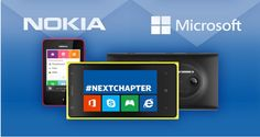 [Leaked] Microsoft Is Killing Nokia, It's Now Official! - Yahoo News Singapore