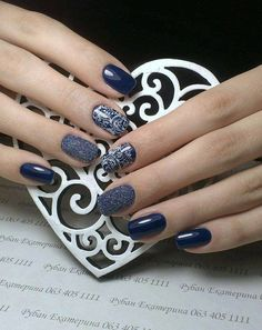 You can choose the latest dip mode of the nails. The top part of the nail will look as if it has been dipped in some other colours. You can even go for the long beach scenes. The long nails will explain the sunset well within them. So colour your nails before going to the … Continue reading 20 Latest Nail Art Designs 2018 Ideas →