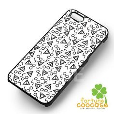 Harry Potter Pattern Phone Case -swn for iPhone 4/4S/5/5S/5C/6/ 6+,samsung S3/S4/S5/S6 Regular/S6 Edge,samsung note 3/4