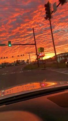Check out this gorgeous view!-Check out this gorgeous view! Orange Aesthetic, City Aesthetic, Pretty Sky, Beautiful Sky, Sunset Wallpaper, Sunset Sky, Sunset Tumblr, Pink Sunset, Sunset Beach