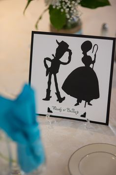 disney wedding - disney couple themed table names. I either want couples or films, depends how far we want to go!
