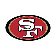 NFL football memorabilia, collectibles and sports merchandise for the ultimate sports fan of the San Francisco 49ers offered by Team Sports.