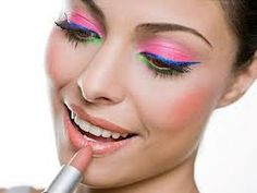 maquiagem - Pesquisa Google