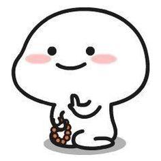 Cute Bunny Cartoon, Cute Cartoon Images, Cute Cartoon Characters, Cartoon Jokes, Cute Cartoon Wallpapers, Cute Love Memes, Cute Love Pictures, Cute Funny Quotes, Funny Art