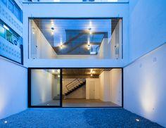 Galeria de Edifício Sabará / MM18 Arquitetura - 18