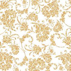 lavender-digital-scrapbooking-paper-FPTFY-2.jpg 3.600×3.600 pixel