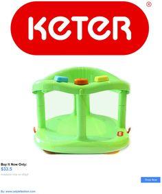 Baby Bath Tub Seats And Rings: Puj Tub - Soft Foldable Infant ...