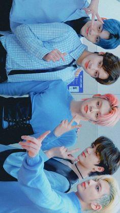 K Pop, Day6 Sungjin, Kpop Posters, Hyungwon, South Korean Boy Band, Taeyong, Boy Groups, Fandom, Army