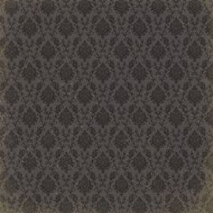 dark black on grey vintage background