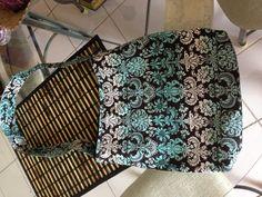 DIY bag-fun and easy