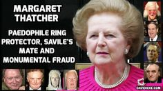 Now that most of the major figures are dead, the truth is emerging about the systematic sexual abuse of children by members of the British government.  A newspaper editor was handed startling evidence that Britain's top law enforcement official...Read more