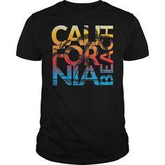 California Beach palm tree shirt, Order HERE ==> https://sunfrog.com/California-Beach-palm-tree-shirt-Black-Guys.html?8273 #mytshirts #tshirtlovers #shirtlovers