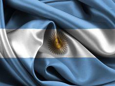 Agoniza la República Argentina | Espacio de Liliana Piazza Navona, Ppr, Illustrations And Posters, Tapestry, Liliana, Bella, Google, Snowboard, Color Blue