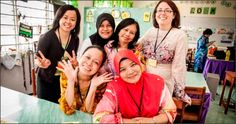 You can get more details about Semakan IPG athttp://www.beritasemasa.com.my/semakan-ipg-keputusan-rayuan-pismp!