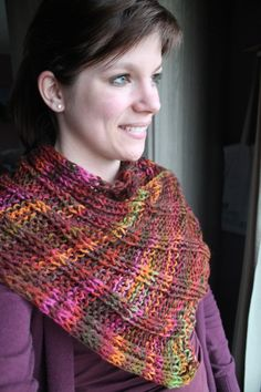 cowl, home made
