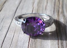 Platinum Plated Amethyst Ring Size 8 null http://www.amazon.com/dp/B00F39I9F6/ref=cm_sw_r_pi_dp_3wu5tb17P99HA