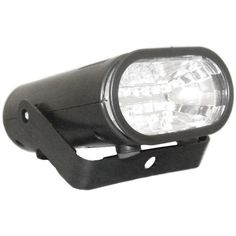 "Strobe Light Walmart Awesome 5W Strobe Light Screwin White  Ipss Light"" And Whites Design Inspiration"