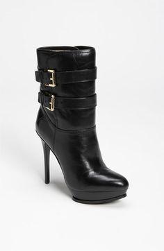 Michael Kors Mae boot. Nordstrom's