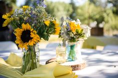 New Inventory | Stepping Stone Wedding Rentals and Events
