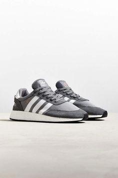 abf6a684044 adidas Iniki Runner Sneaker  Sneakers Adidas Iniki Runner