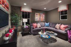 Stapleton - Paired Homes, a KB Home Community in Denver, CO (Denver)