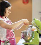 Easy Vanilla Cupcakes Recipe | How to Make Vanilla Cupcakes | Just Easy Recipes